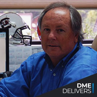 Meet Our Team | DME Delivers